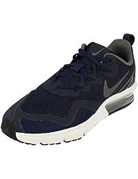 check out 7040e c2648 Nike Air Max Fury (GS) – Scarpe da Corsa, Bambino, Blu –