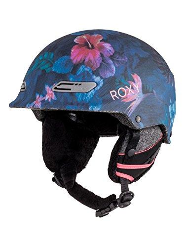 roxy-erjtl03002-kvj8-power-powder-j-casco-da-sci-donna-rosa-56