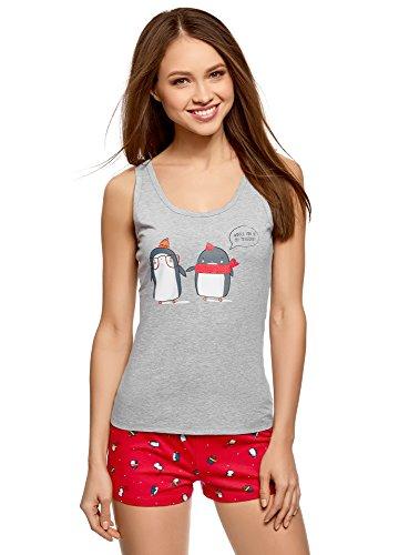 Frauen Sexy Spitze Dessous Nachtwäsche Unterwäsche Babydoll Nachtwäsche Schlafen Böden Lounge Pyjama Bottoms Feine Verarbeitung Unterwäsche & Schlafanzug Damen-nachtwäsche