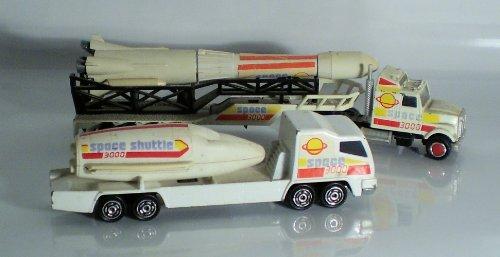 majorette-space-3000-329-370-au-1-100e-et-610-au-1-87e-lot-de-2-transporteurs-dengins-spatiaux