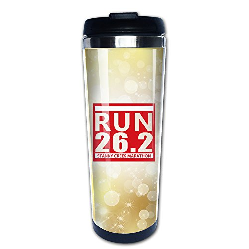 markwoo-stanky-creek-marathon-2016-tennessee-running-tumbler-travel-mug