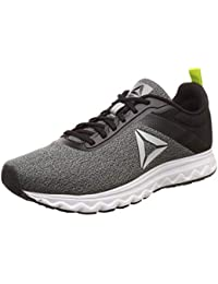 Reebok Men's Flyer Run Lp Running Shoes