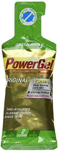 powerbar-original-power-color-multicolor-talla-41-g