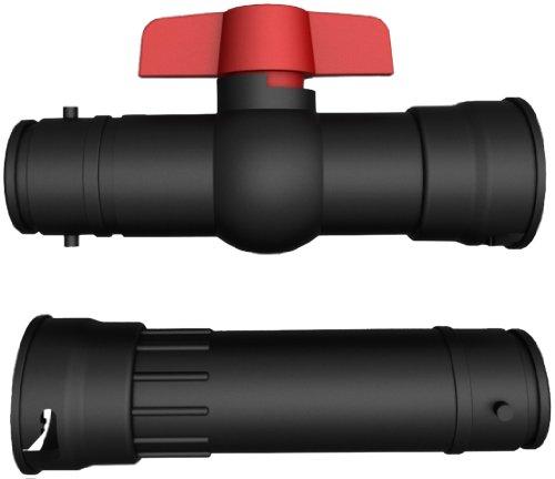 Eco Saver optional Umstellventil Kit