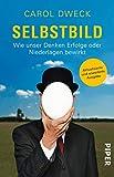 ISBN 9783492311229