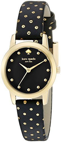 kate-spade-womens-new-york-metro-mini-polka-dot-25mm-multicolor-leather-band-quartz-watch-1yru0890a