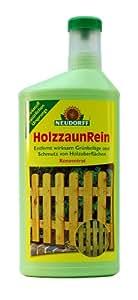 NEUDORFF - HolzzaunRein 1 Liter