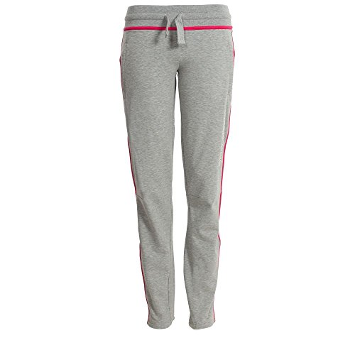 Reece Hockey Kate Jogging Hose Damen - grey-pink, Größe Reece:M