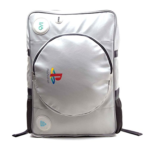 sony-playstation-console-backpack