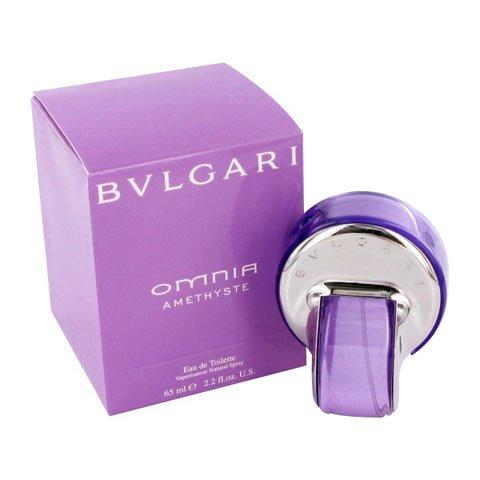 neue-bvlgari-omnia-amethyste-damen-edt-koln-duft-spray-fur-sie-65-ml