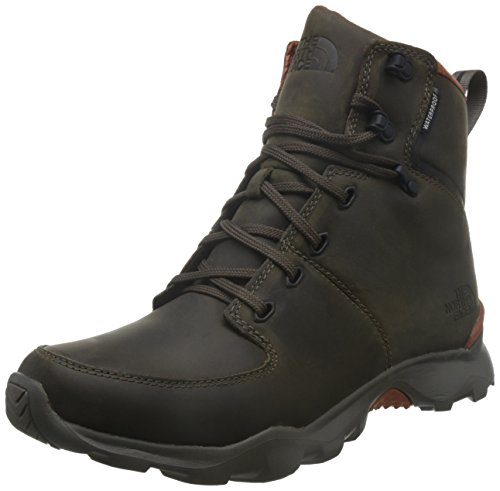 The North Face THERMOBALL VERSA Marron