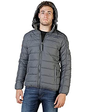 Geographical Norway Bradeley_man GRIGIO