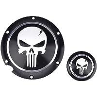 Embragues y accesorios para moto | Amazon.es