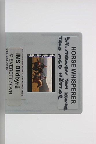 41eOnstUnwL BEST BUY UK #1Slides photo of People riding horses. price Reviews uk