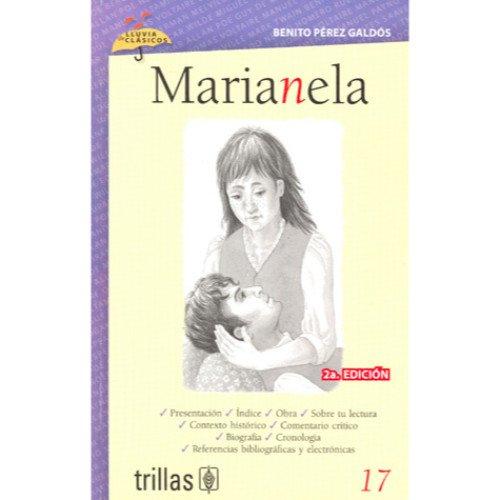 17: Marianela