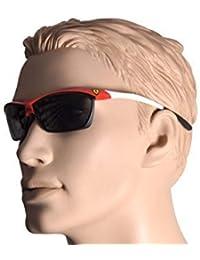 Diseño de Gafas de sol Gafas de sol Ferrari Occhiali 13458 - TH