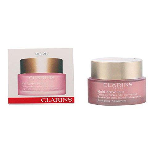 Clarins Multi Active TP Crema da Giorno - 50 ml