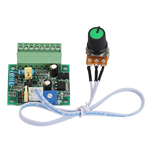 Spannung zum Strommodul, 0-5V / 0-10V / 1-5V zu 0-20MA / 4-20MA Spannung zum Strommodul