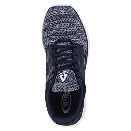 check out 66442 99a42 Lancer Running and Gym Shoes For Men