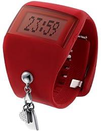 ODM - Damen -Armbanduhr DD99B-90