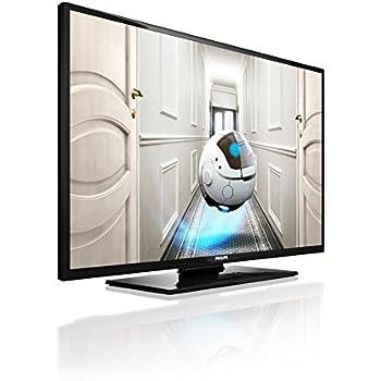 TV Téléviseur Philips LED ( 81 cm ) Professional Series