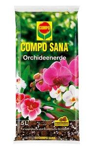 compo-sana-terriccio-per-orchidee-5-l