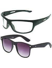 a5a4b8cdac3 Composite Men s Sunglasses  Buy Composite Men s Sunglasses online at ...
