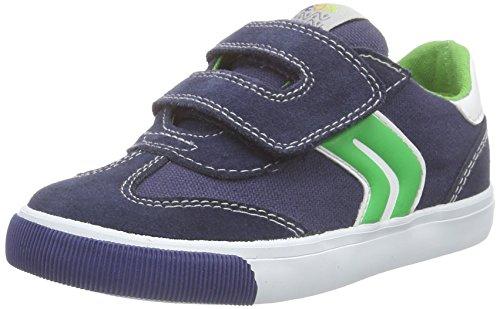 geox-kiwi-e-baby-boys-walking-baby-sneakers-blue-navy-green-5-child-uk-22-eu