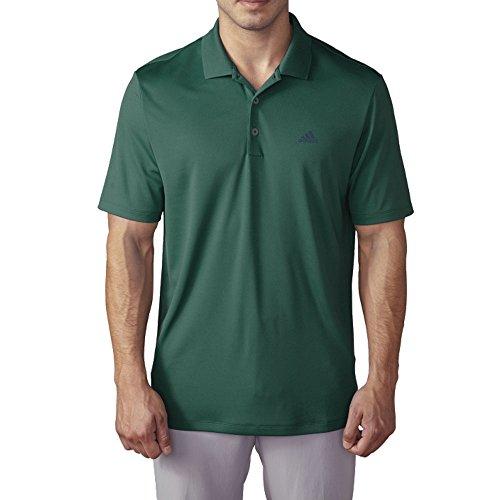 adidas - Maglietta sportiva - Maniche corte  -  uomo Tech Forest