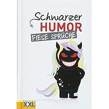 Suchergebnis Auf Amazon De Fur Schwarzer Humor Bucher