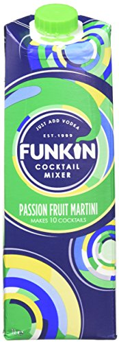 funkin-passion-fruit-martini-cocktail-mixer-1-l-case-of-6