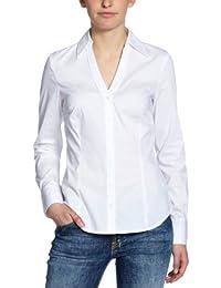MEXX Damen Bluse N3ME0005