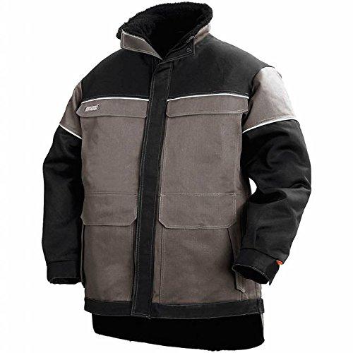 BLAKLäDER PROTECCION IGNIFUGA CHAQUETA DE INVIERNO 4874  487415079499XL
