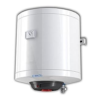 Elektrospeicher Warmwasserspeicher Boiler Speicher 30 Liter Promo-Line