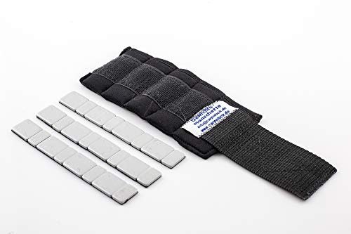 Furniture 50 Pcs/lot Self Adhesive Rubber Furniture Leg Feet Pads Floor Protectors Anti-slip Noise Accessories