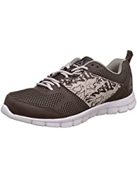 Reebok Men's Speed Xt Running Shoes