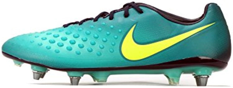 Nike Magista Opus II SG-Pro, Botas de Fútbol para Hombre