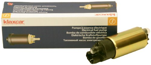 KLAXCAR 44015Z - BOMBA DE GASOLINA