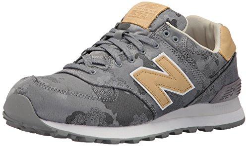 new-balance-ml574-bottes-classiques-homme-gris-grey-455-eu