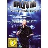 Halford - Live At Saitama Super Arena