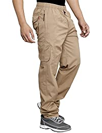 20c4427a1 Yellows Men s Track Pants  Buy Yellows Men s Track Pants online at ...