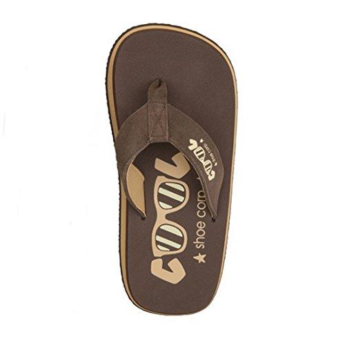cool-shoes-sandalias-de-vestir-para-hombre-color-marron-talla-45-46