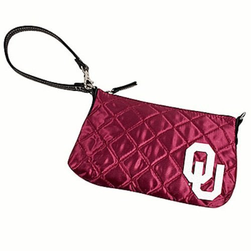 oklahoma-quilted-wristlet-maroon-by-pro-fan-ity-by-littlearth