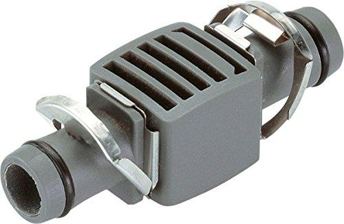 Preisvergleich Produktbild Verbinder GARDENA VERBINDER (3)8356-20