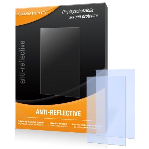 swido-x031787-2-er-hartbeschichtet-anti-reflective-displayschutzfolie-fur-htc-one-max