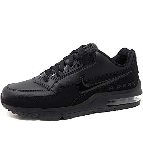 Nike Air Max LTD 3 Sneaker Low