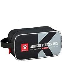 Amazon.es  Athletic - Incluir no disponibles   Accesorios  Equipaje 05f9e81a4a520