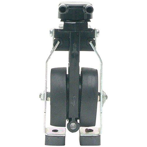 Fluval Kit Reparación para Compresor Q1 / Q2