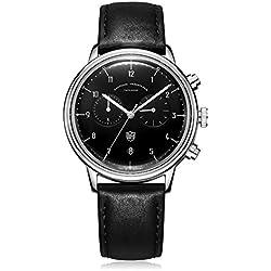 Reloj DuFa - Hombre DF-9003-01