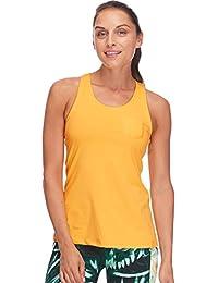 e8216554059 Body Glove Women s Clothing  Buy Body Glove Women s Clothing online ...